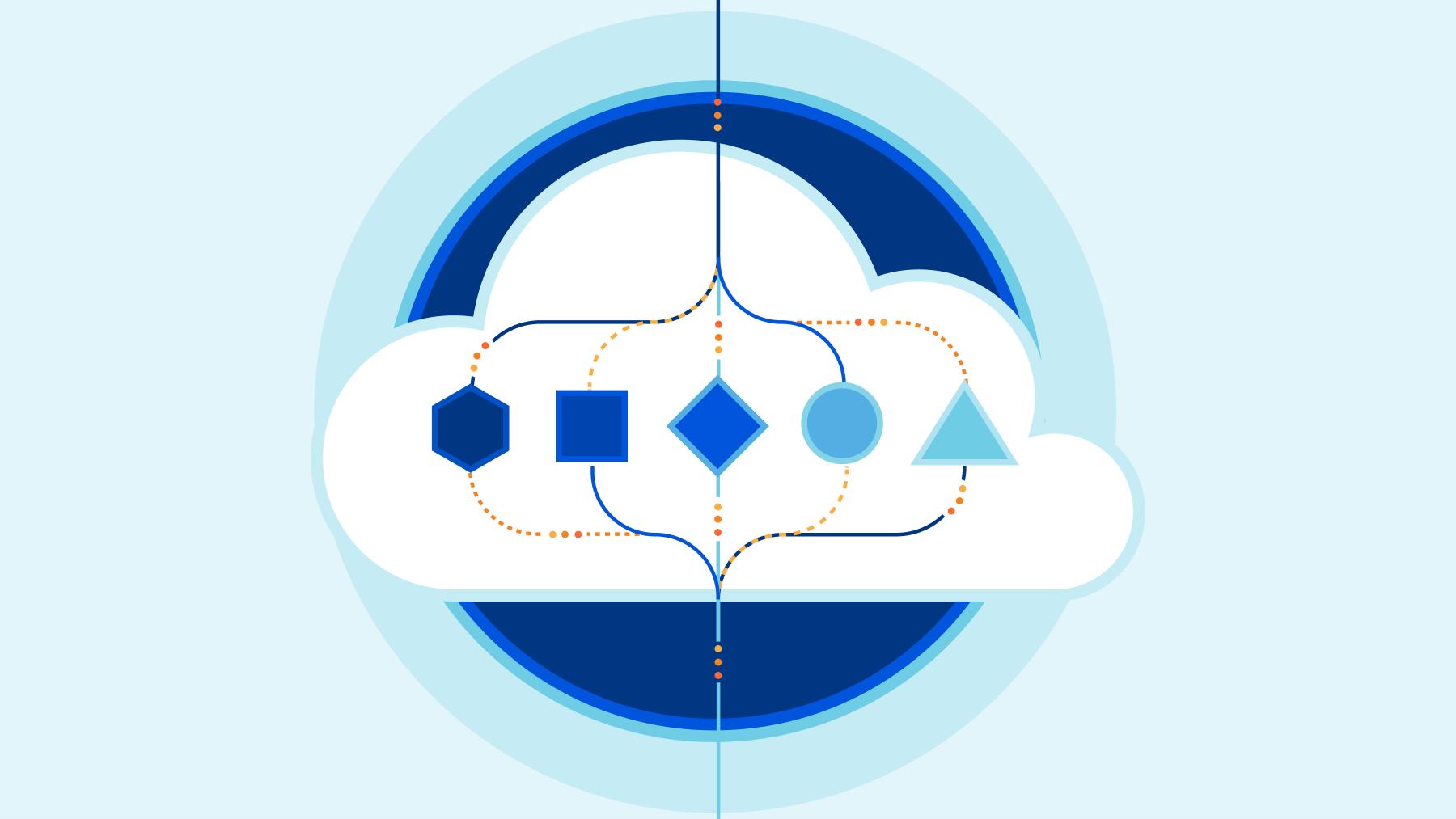 宣布 Cloudflare R2 存储:快速可靠的对象存储,减去出口费用