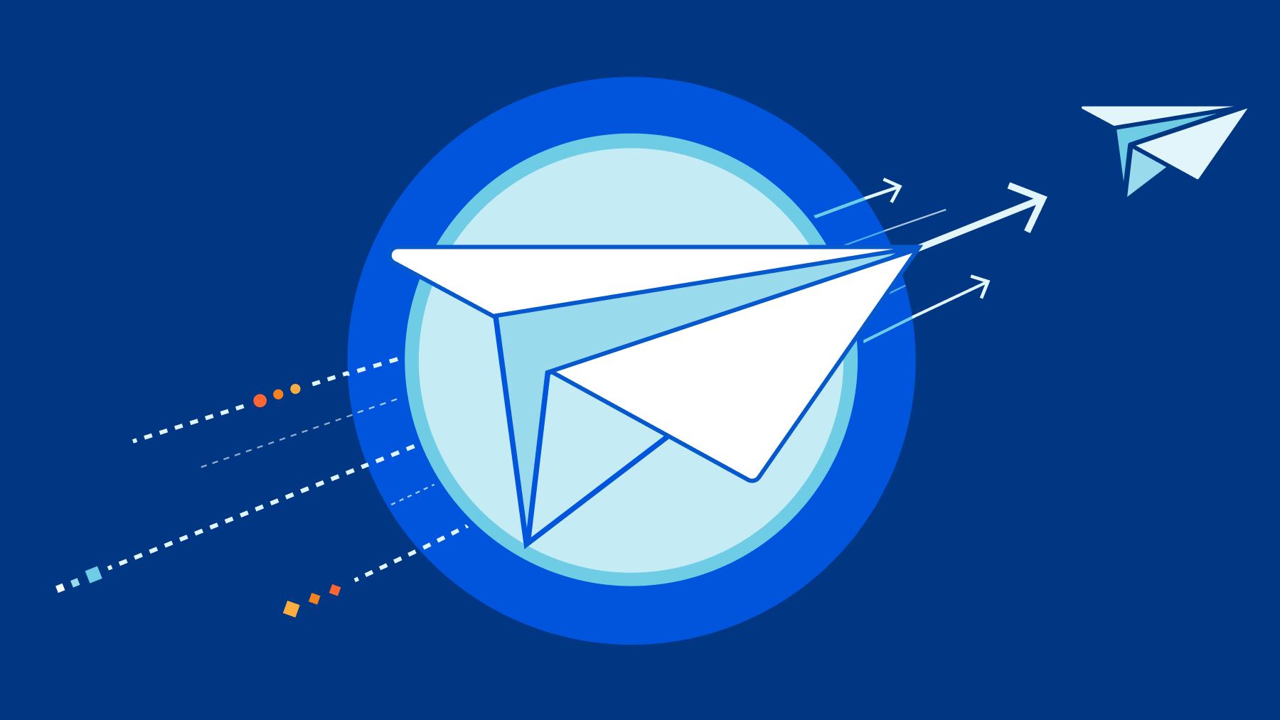 使用 Cloudflare 电子邮件路由轻松创建和路由电子邮件地址