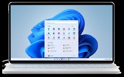 Windows  11正式版发布,如何下载Windows 11简体中文版?